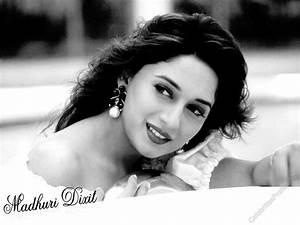 HD Wallpapers Madhuri Dixit (76+)