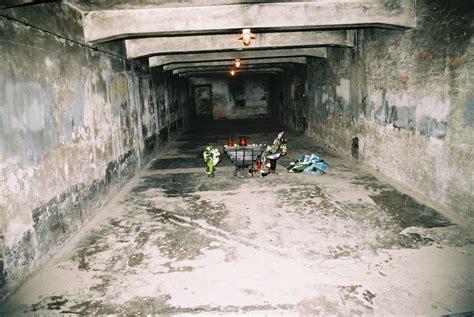 chambre a gaz auschwitz source d 39 inspiration auschwitz chambre a gaz ravizh com