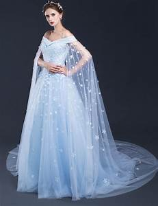 blue wedding dresseslong bridal gownsbridal gowns with With luulla wedding dresses