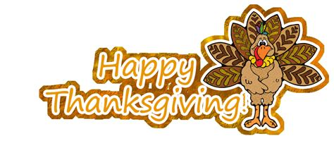 thanksgiving clip thanksgiving clipart free thanksgiving clip