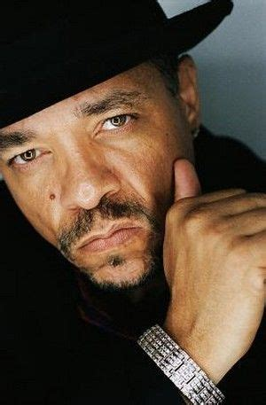 Ice-T Talks About The Age Limit In Hip Hop [AUDIO] Part 2 ...