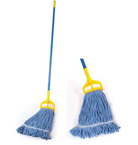 how to mop china cotton mop with aluminum handle 60132 china mop commercial mop