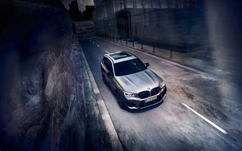 Car Iphone Black Home Screen Bmw Wallpaper by Bmw M Wallpapers Top Free Bmw M Backgrounds