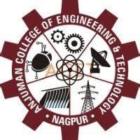 anjuman hami  islams anjuman college  engineering