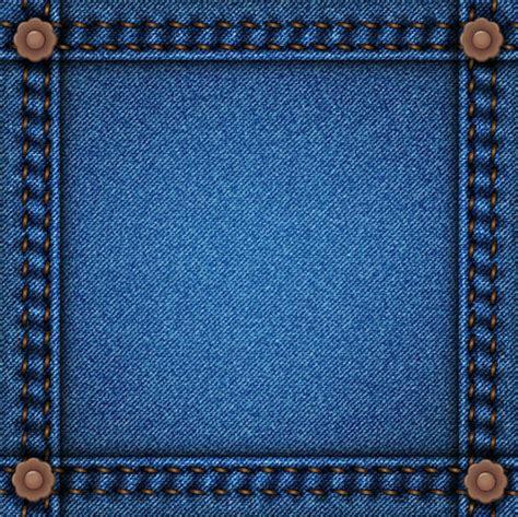 elements  jeans vector backgrounds  vector