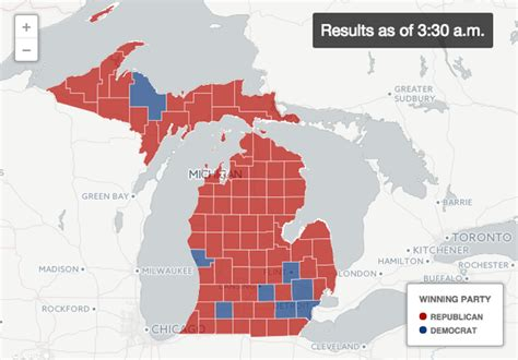 How Michigan's 15 Most Populous Counties Voted In 2016. Sports Analyst Job Description. North Carolina Substance Abuse Professional Practice Board. Will Drinking More Water Help Me Lose Weight. Entrance Test For Nursing School. Motor Vehicle Inspection Stations Nj. Subprime Mortgage Interest Rate. How To Deal With A Person With Depression. Low Carb Diet And Hair Loss Borrow Cash Now