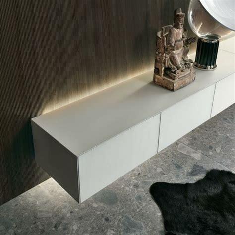 Tolle Sideboard Wandhangend Design by Sideboard H 228 Ngend An Der Wand F 252 R Eine Schicke