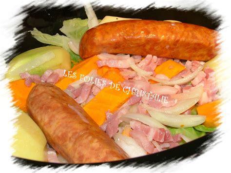 recette de la potee aux choux vert recette potee aux choux vert 100 images pot 233 e de chou vert et saucisses de montb 233 liard