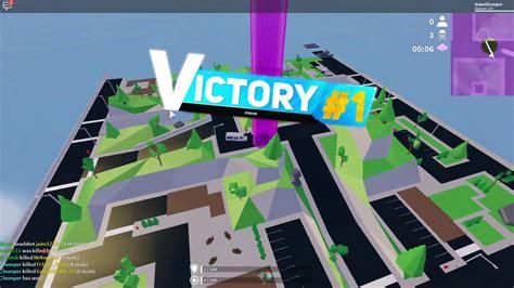 wins   loss strucid zone wars youtube