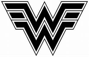 Icon Redux – Wonder Woman « The Graveyard
