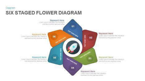 circular diagrams slidebazaar