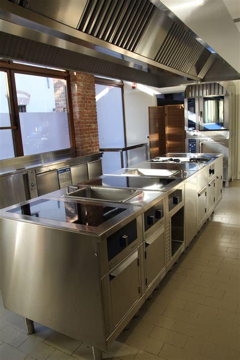 migliore scuola di cucina scuola di cucina powered by electrolux professional all