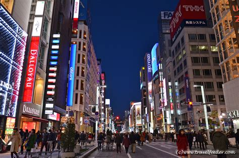 Christmas music live performance at Tokyo Skytree, Japan