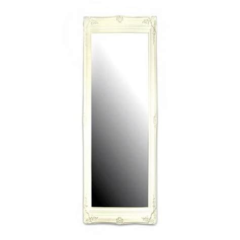 floor mirror dunelm vintage bevelled framed mirror dunelm 163 16 home sweet home bedroom pinterest vintage