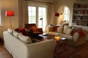 living room designs cozy living room with wooden floor