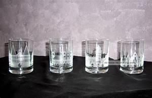 Rotter Glas Lübeck : sch ne karl rotter l beck gl ser 4 cognac 4 schnaps ~ Watch28wear.com Haus und Dekorationen
