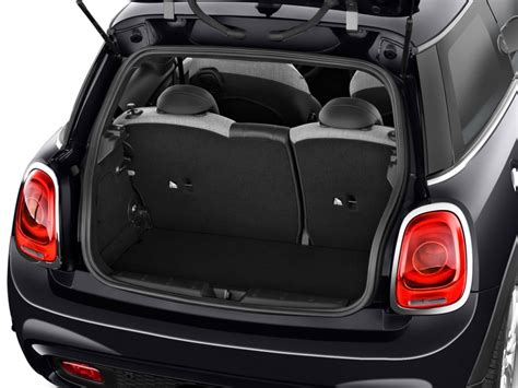 image  mini cooper  door hb  trunk size    type gif posted  july