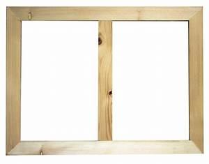 Chassis Pour Toile Tendue : choix et fabrication des ch ssis en bois pour toile ~ Teatrodelosmanantiales.com Idées de Décoration