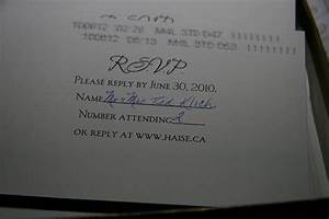 write inside a card to accept an invitation rsvp card With inside wedding invitations rsvp