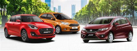 Top 10 Fuel Efficient Cars by Top 10 Fuel Efficient Cars Rs 10 Lakh Autoportal