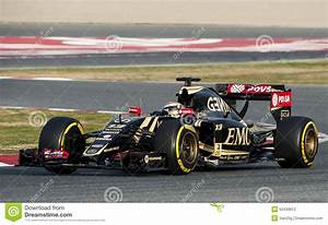 Acceleration Formule 1 : formula one test days pastor maldonado editorial photography image of acceleration racing ~ Medecine-chirurgie-esthetiques.com Avis de Voitures