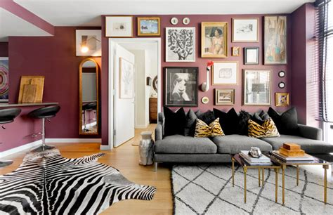 define livingroom my houzz rugs define living spaces in a 750 square foot