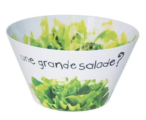 placard de cuisine pas cher saladier