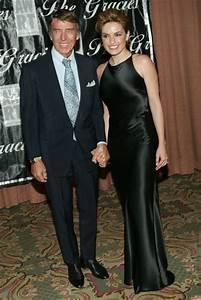 Mariska Hargitay and Mickey Hargitay Photos - American ...