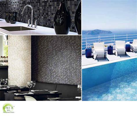 Usa Tile In Miami by Onix Glass Tile Eleganza Iberia Tiles Miami Fl 33122