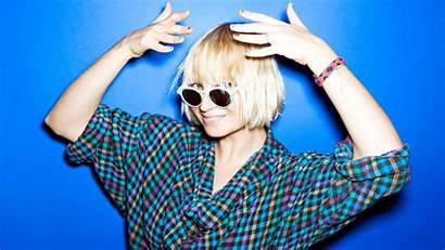 Sia Wallpapers Background Favorite