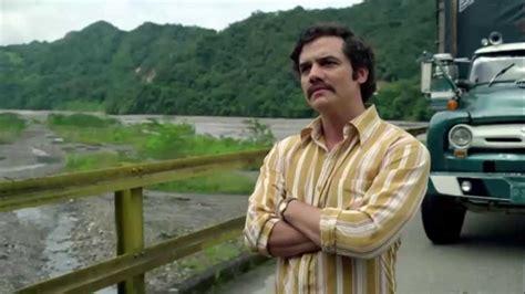 Narcos A Netflix Original Series Soundtrack By Ismail