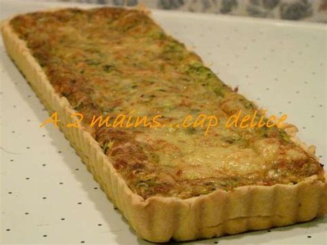 recettes de p 226 te bris 233 e et tarte sal 233 es 2