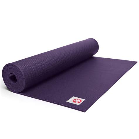 manduka pro mat manduka pro mat limited edition apparel mats at