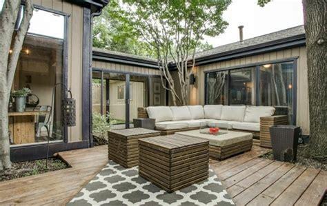 hacer sofa terraza sofas palets terraza cmo hacer un sof con palets ueue