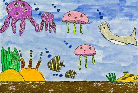 learn  decode childrens drawings novak djokovic