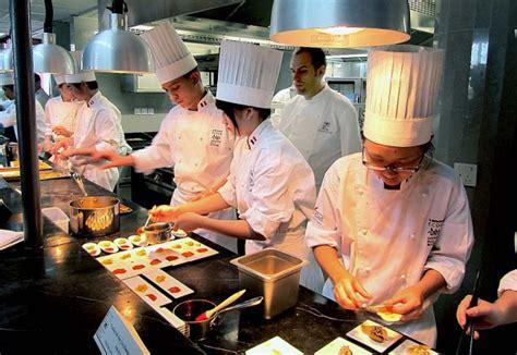 cours cuisine bocuse cours de cuisine lyon bocuse best photo of atelier de