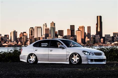 wa  gs vip built show car clublexus lexus forum
