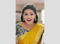 Stylish Girls Dps Cool Display pictures for Girls cool Dps