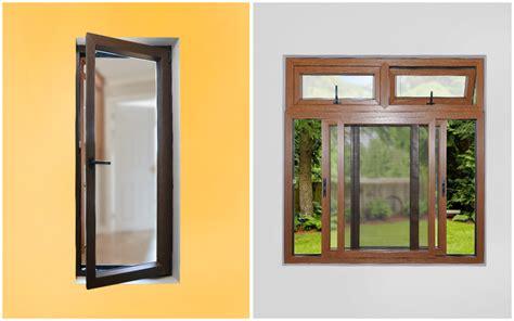 upvc casement windows  upvc sliding windows