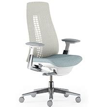 haworth chair adjustment manual gumpertz heger chairs how to adjust your chair