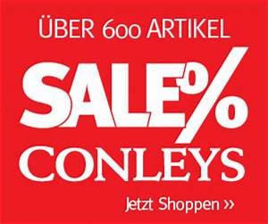 H M Katalog Online Blättern : conleys online shop katalog katalog bl ttern sale ~ Eleganceandgraceweddings.com Haus und Dekorationen