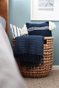 9, Cozy, Master, Bedroom, Decoring, Ideas, Bedroomdecor, Bedroomdesign, Bedroomdecoratingideas