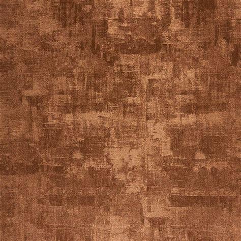 Más de 25 ideas increíbles sobre Copper wallpaper en