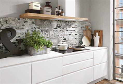 cuisine nobilia revendeur inline 551 blanc alpin mat cuisines designs line n