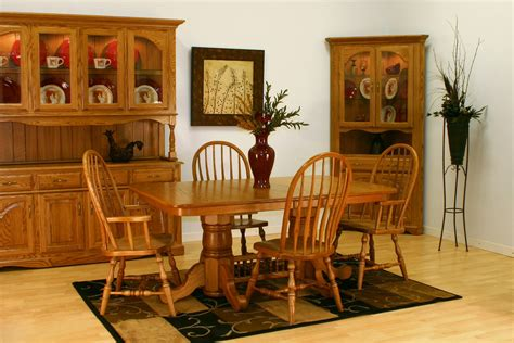 dining room astounding dining room table centerpieces dining room amazing wooden dining room furniture design