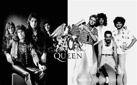 queen wallpaper  queen poland