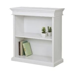 Open Shelf Kitchen Ideas - small white bookcase uk roselawnlutheran