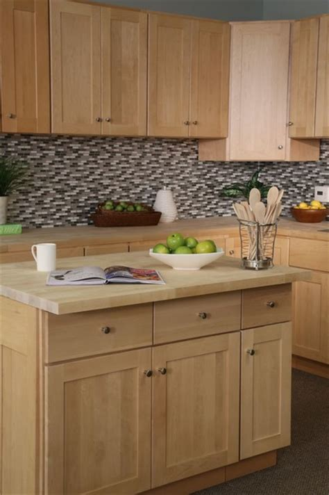 findley and myers cabinets findley myers soho maple kitchen cabinets detroit by
