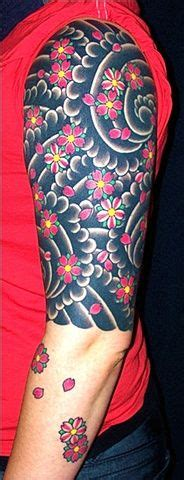 koi  sleeve tattoo pictures google search left arm
