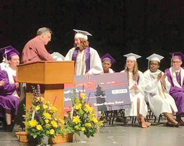 under the table caregiver jobs near me south haven tribune schools education3 12 18students to